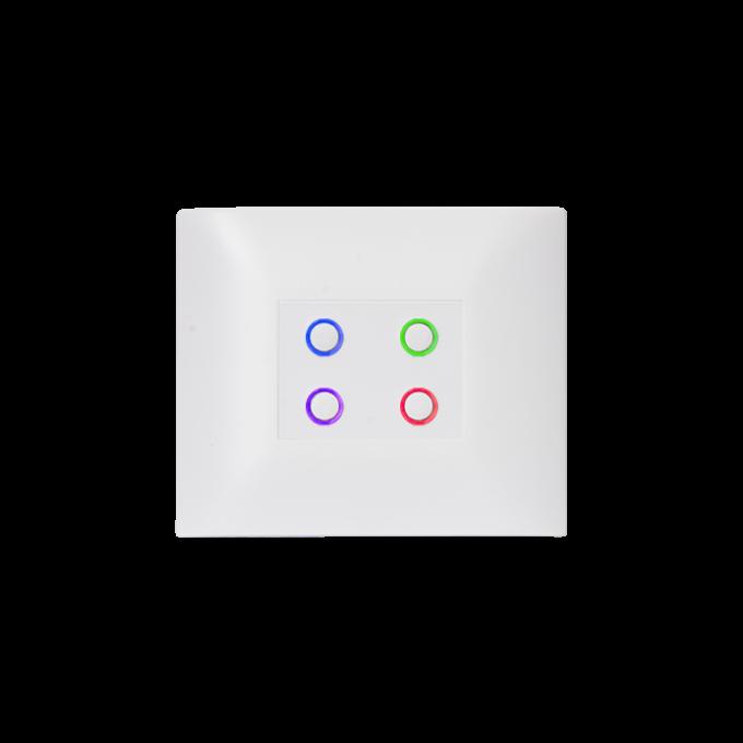 dpbc04 blanc vu de face
