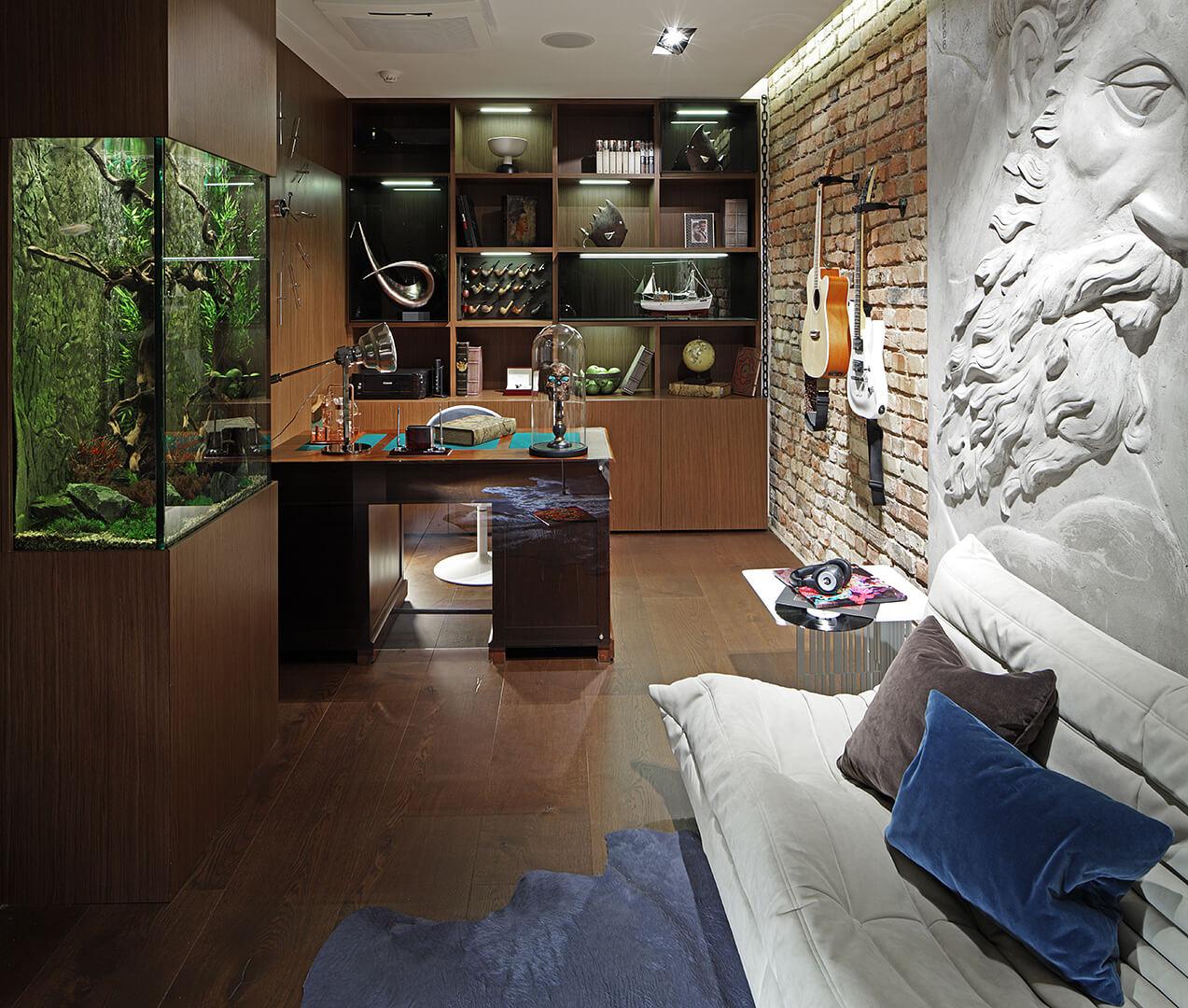 Riga_Apartment_02