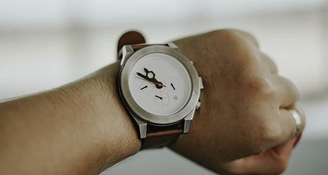Horloge astonomique