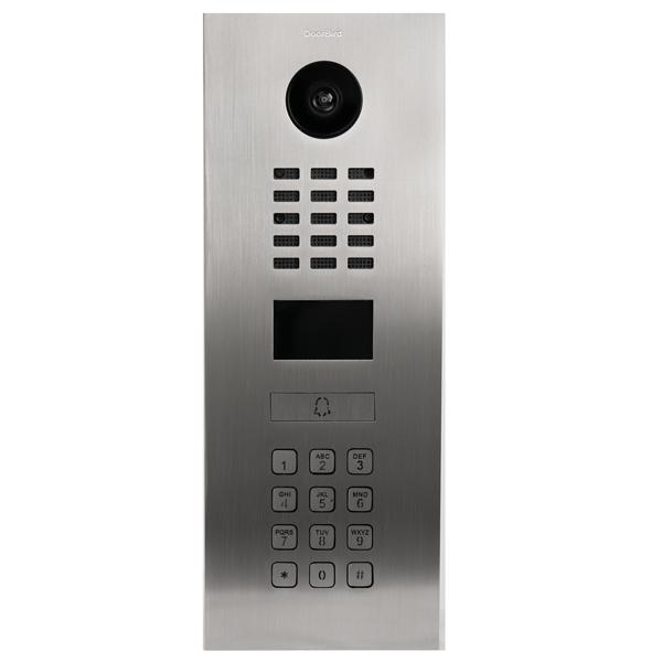 vidéophone Doorbird modèle D2101kv